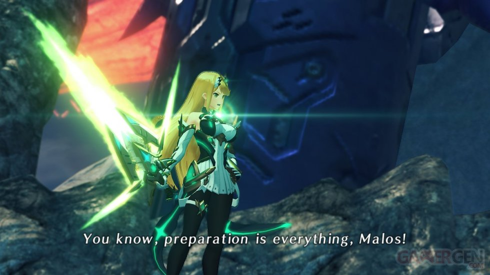 Xenoblade-Chronicles-2-Mythra-1