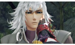 Xenoblade Chronicles 2 Torna The Golden Country 03 12 06 2018
