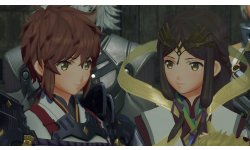 Xenoblade Chronicles 2 Torna The Golden Country 09