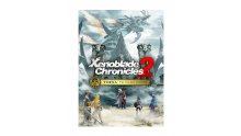 Xenoblade-Chronicles-2-Torna-The-Golden-Country-11-12-06-2018