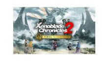Xenoblade-Chronicles-2-Torna-The-Golden-Country-12-12-06-2018