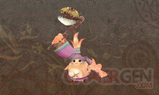 Xenoblade Chronicles 3D 15.01.2015  (7)