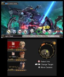 Xenoblade Chronicles 3D 15.01.2015  (8)