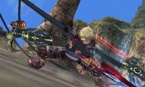 Xenoblade Chronicles 3D 18 02 2015 head