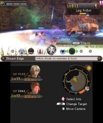 Xenoblade Chronicles 3D  (1)