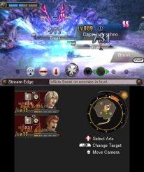 Xenoblade Chronicles 3D  (4)