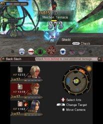 Xenoblade Chronicles 3D  (5)