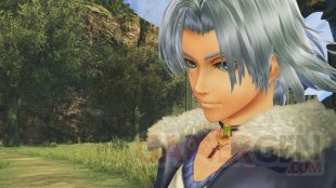 Xenoblade Chronicles Definitive Edition images (12)