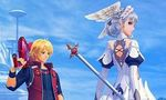Xenoblade Chronicles: Definitive Edition, les notes de la presse anglophone