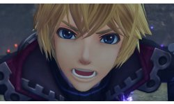 Xenoblade Chronicles Definitive Edition vignette 05 04 2020