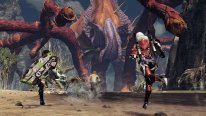 Xenoblade Chronicles X (12)