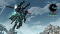 Xenoblade Chronicles X (13)