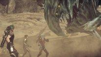 Xenoblade Chronicles X 16 06 2015 screenshot 3