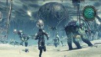 Xenoblade Chronicles X 16 06 2015 screenshot 6