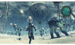 Xenoblade Chronicles X 16 06 2015 screenshot 6