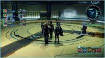 Xenoblade Chronicles X multijoueur 2