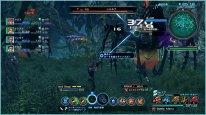 Xenoblade Chronicles X multijoueur 3