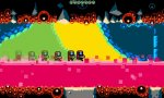 xeodrifter note avis review ps4 psvita retro oldschool inde jeu test