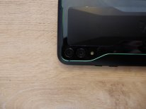 Xiaomi Black Shark 2 images photos test (10)
