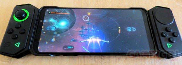 Xiaomi Black Shark 2 images photos test (20)
