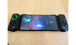Xiaomi Black Shark 2 images photos test (4)