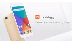 xiaomi mi a1 android one 1