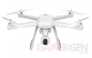 xiaomi mi drone 4k 01