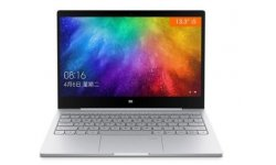 xiaomi notebook air 13