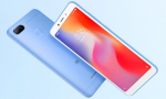 xiaomi redmi 6 bon plan promotion