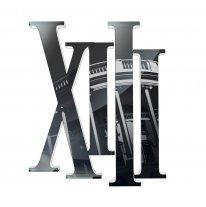 XIII logo 18 04 2019