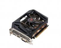 XLR8 GTX 1660 Ti NVIDIA