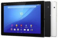 Xperia Z4 Tablet (1)