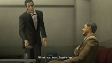 Yakuza-0_27-07-2016_screenshot-6