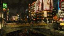 Yakuza 0 Zero 28 08 2014 screenshot 10