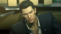 Yakuza 0 Zero 28 08 2014 screenshot 1