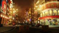 Yakuza 0 Zero 28 08 2014 screenshot 7