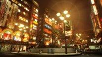 Yakuza 0 Zero 28 08 2014 screenshot 9