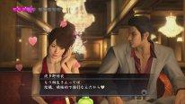 Yakuza 3 Remastered images (2)