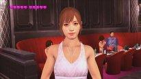 Yakuza 3 Remastered images (4)