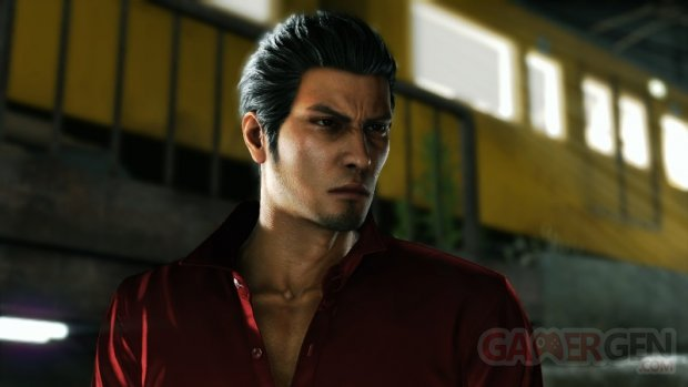 Yakuza 6 10 08 2016 screenshot (8)