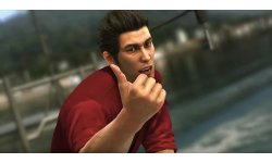 Yakuza 6 The Song of Life   Accolades Trailer