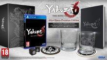 Yakuza-6-The-Song-of-Life_collector-2