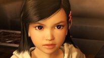 Yakuza Kiwami 15 09 2015 screenshot 4