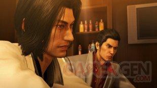 Yakuza Kiwami 15 09 2015 screenshot 6