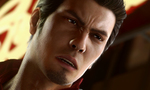 Yakuza Kiwami 2 va rejoindre le Windows Store et le Xbox Game Pass à la fin du mois