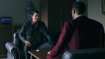 Yakuza Like a Dragon PS5 screenshot 3
