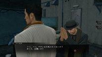 Yakuza Zero images screenshots 37