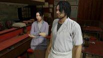 Yakuza Zero images screenshots 52