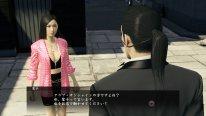yakuza zero screenshot  (30)
