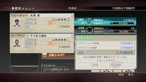 yakuza zero screenshot  (6)